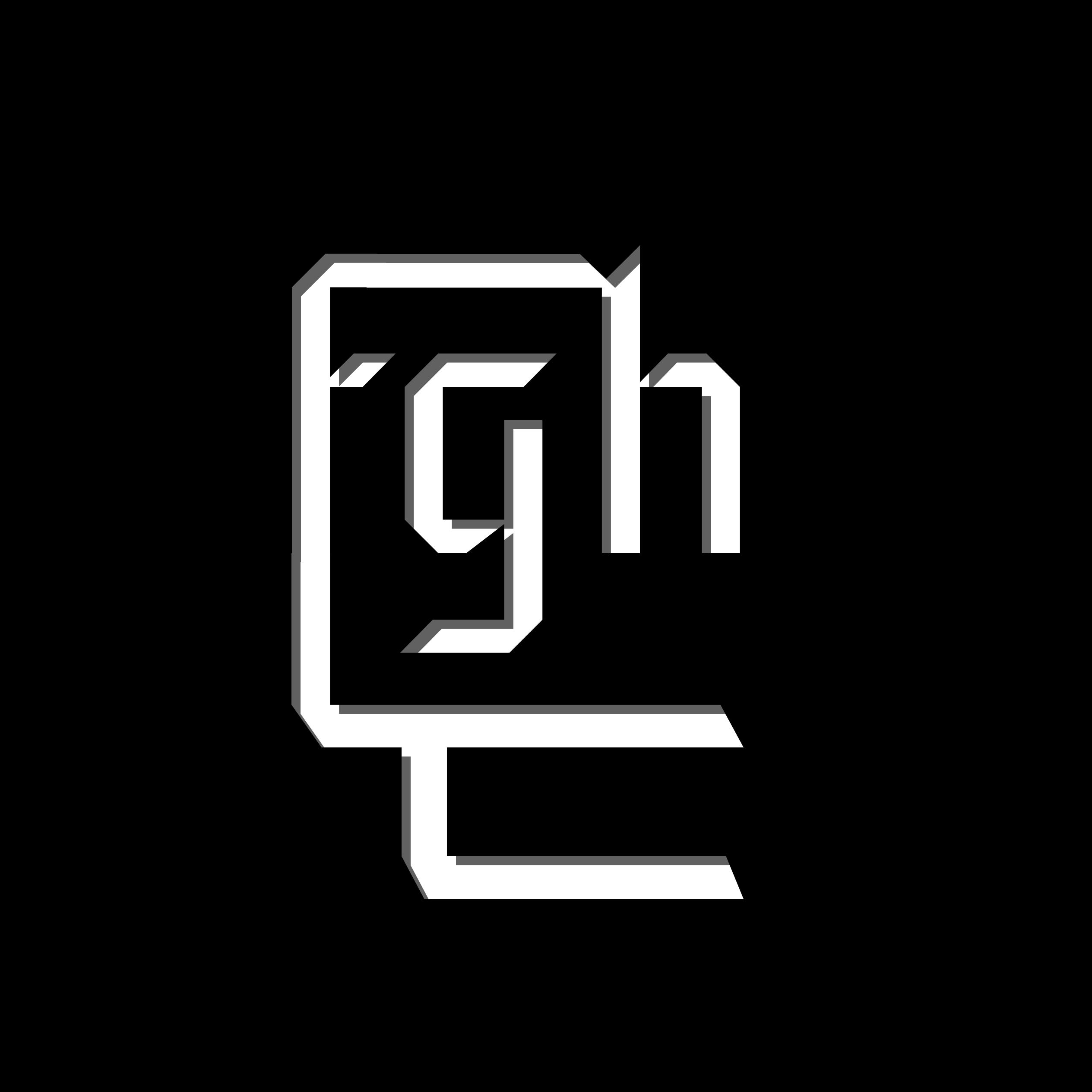 https://cloud-k4200atnu.vercel.app/0entire_logo.png